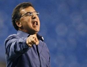 Estevam Soares assume o comando do Ceará após PC Gusmão trocar a equipe pelo Vasco