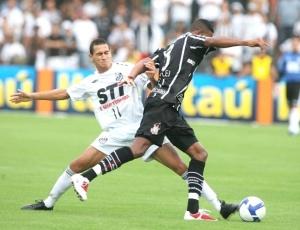Paulo Henrique Ganso diz que Santos está melhor que ano passado, mas que rivais são favoritos