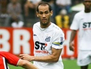 Rodrigo Souto estava disposto a sair, mas devido aos impostos franceses mudou de ideia
