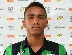 Danilo foi formado no América-MG. Em 2009, atuou em 10 partidas pelo Brasileiro da Série C e conquistou o título de campeão nacional de 2009.