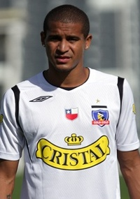 Palmeiras e Cruzeiro surgem como opções para Torres