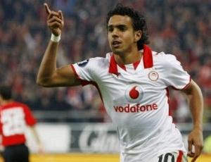 Pedido de 400 mil euros por empréstimo até fim da Libertadores assustou o São Paulo e Palmeiras
