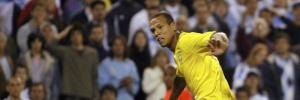 Grandes momentos: Relembre as cinco principais partidas da seleção brasileira na temporada