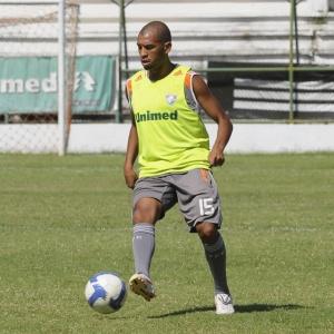 Paulo Cesar não deverá seguir nas Laranjeiras
