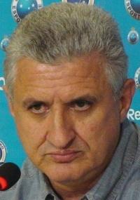 Eduardo Maluf deixou o Cruzeiro e não é mais diretor de futebol