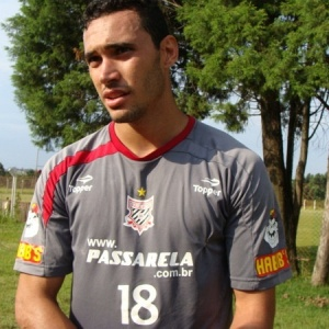 Eli Sabiá quer colocar o São Caetano novamente na primeira divisão do Campeonato Brasileiro