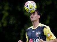 Fabio Braga/Folha Imagem
