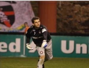 Depois de a negociação ter sido fechada, Gallato desistiu de se transferir para a Bulgária