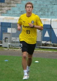 Para Adilson, o Grêmio tem de dar prioridade para a Copa do Brasil no primeiro semestre
