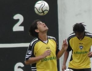 Versátil Fahel afirma que somente os grupos qualificados tem lutado pelo título brasileiro