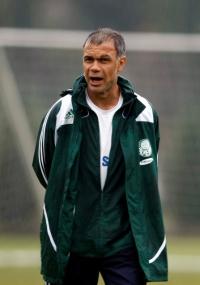 Jorginho não esconde: queria ter ficado à frente do Palmeiras até o fim do Brasileirão do ano passado