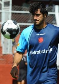 Lesionado, Rafael Coelho fará ressonância magnética na 3ª feira