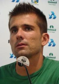 Victor quer evitar surpresas na final contra o Novo Hamburgo