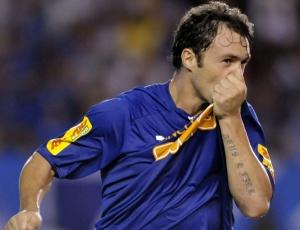 Kléber considera que o Cruzeiro tem condições de conseguir um resultado positivo contra o Vélez