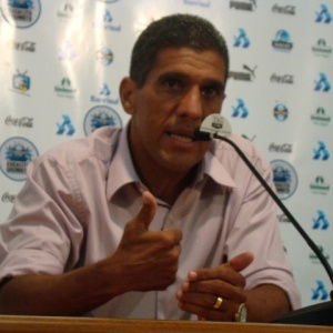 Silas elege Vasco, Santos, Atlético-MG e Palmeiras como principais rivais na Copa do Brasil