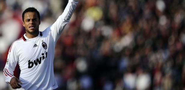 Mancini estreia pelo Milan em jogo do Italiano contra o Bologna