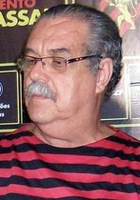 Silvio Guimarães quer jogadores comprometidos com a equipe