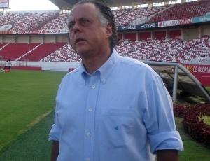 Direção ainda busca maneira correta de disputar Campeonato Gaúcho junto com a Libertadores
