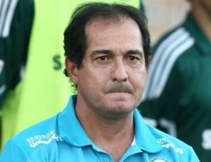 Muricy Ramalho gostaria de, um dia, treinar o Flamengo; Andrade viu o desejo como normal