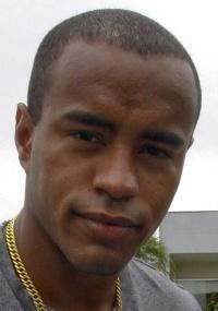 Depois de 11 anos, Thiago Heleno pode deixar Cruzeiro e trabalhar com Adílson no Corinthians
