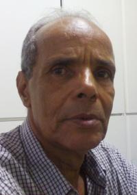 Ex-jogador de Palmeiras e Vitória, Nilson Gomes está com hepatite
