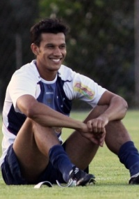 Henrique afirma que Cruzeiro tem de jogar com responsabilidade