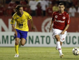 River Plate sonha com a volta de D'Alessandro
