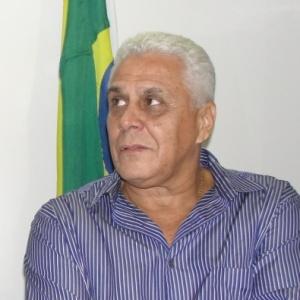 Presidente do Vasco, Roberto Dinamite, acredita que a cobrança da torcida foi muito exagerada