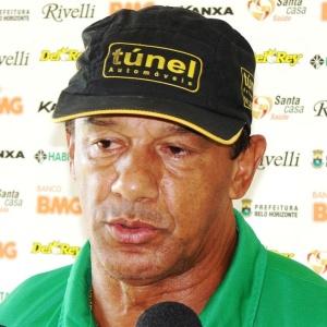 Mauro Fernandes diz que América tem de se cuidar para que não seja um time de bate e volta