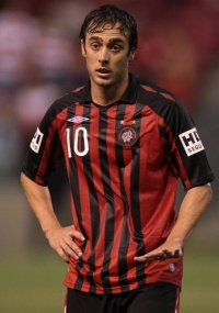 Netinho substitui Paulo Baier diante do Guarani, domingo