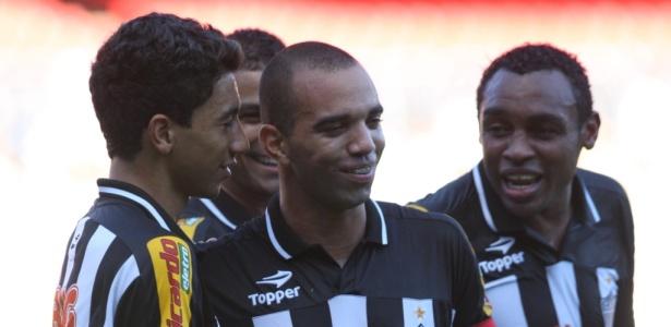 Charles Silva Duarte/O Tempo/AE