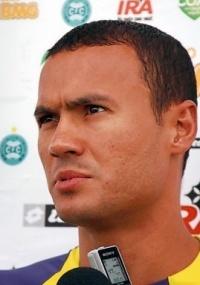 Para zagueiro Jeci, derrota na série B veio em boa hora