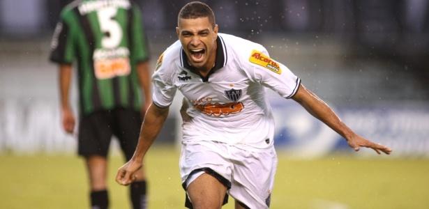 Cristiano Machado/Hoje em Dia/AE