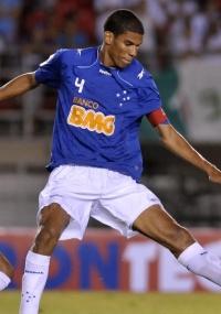 Para Leonardo Silva, time terá de jogar em velocidade e abrir espaço