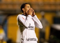 Ricardo Nogueira/Folha Imagem