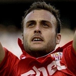 Lolo fez o gol da vitória de virada do Sevilla sobre<br>o Málaga por 2 a 1; time está em 4º no Espanhol
