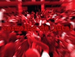 Torcidas organizadas do Náutico se unem e criam movimento de apoio ao time nas finais do Estadual