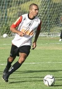 Diego Tardelli admite que torceu contra o Cruzeiro contra o Ipatinga