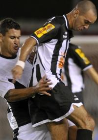 Tardelli diz que Ipatinga provou ter qualidade ao eliminar o Cruzeiro