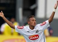 Santos F.C (Divulgação)
