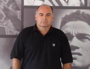 Maurício Assumpção ressaltou a estrutura do clube