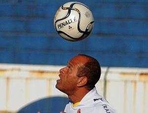 Segundo preparador Paulo Paixão, lesões musculares acontecem em todos os clubes