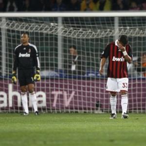 Marcello Paternostro/AFP