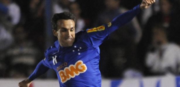 Andres Cuenca/AP