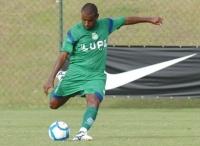 Elcio Alves/AAN