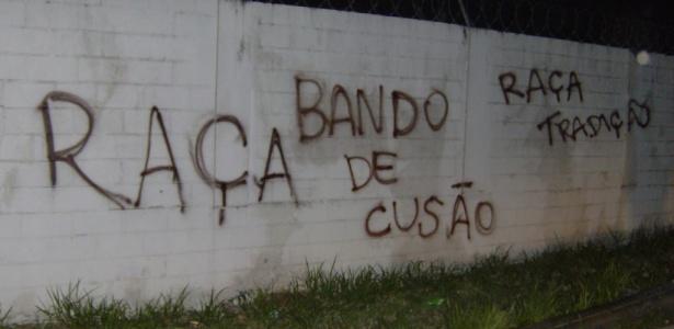 Thales Calipo/UOL Esporte