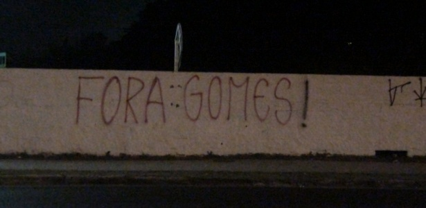 Renan Prates/UOL