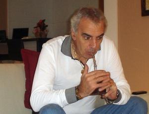Jeremias Wernek/UOL Esporte