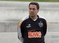 Site Oficial do Atlético-MG