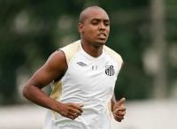 Santos F.C Divulgação